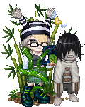 i_ love_ shino_45