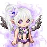 Pretty_Oddly's avatar