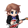 spiderrobo's avatar