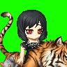 The_Used_heart91's avatar