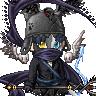 JazzyJas's avatar