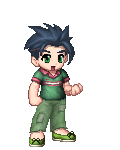 anubis sg 1's avatar
