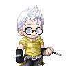 The Sock Doc's avatar