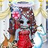 Oo_Renesmee_Cullen_oO's avatar