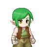 x Kisshu x's avatar