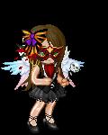 ShivasShivaShiva's avatar