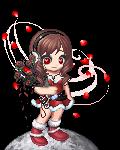 QueenSnuffler's avatar