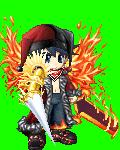 somepinoykid's avatar