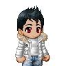 evantorres's avatar