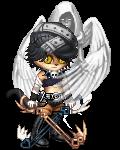 GunslingVamp's avatar