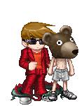 rickymaste's avatar