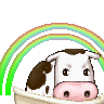 JoDonBaker's avatar