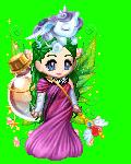 Sweet Dove's avatar