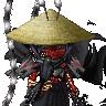 Syliith's avatar