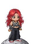 nuthouse97's avatar