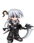 Zero Kamiya's avatar