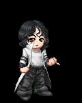 MrAbsol's avatar