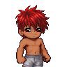 Saint1994's avatar