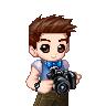 aliff_nurman's avatar