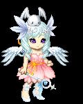 peonyblossoms's avatar