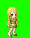 Chiruru_Ningyo's avatar