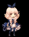 MyTears_ToRoses's avatar