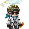 the rock5477 GD4L's avatar