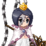 Hinata1112's avatar