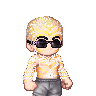 T33_Bagg3D's avatar