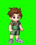 littlebaby11's avatar