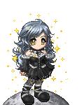 RinsUchiha's avatar
