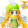 XizzyCupcake's avatar