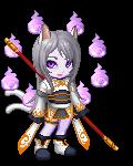 Kagaru15's avatar
