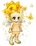 Angeezilla's avatar