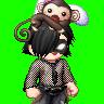 Black_Blood_697's avatar