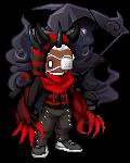 Arcanos_King1's avatar