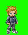 sharpblade1365's avatar