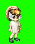 vampier_bloody_kiss's avatar