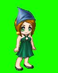 iceprincess510's avatar