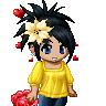 XoXo_KiMi_XoXo's avatar