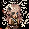 hey anna hey's avatar