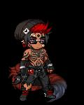 Kwonmaru IV's avatar