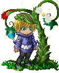 Braydonisme's avatar