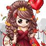 zaheerah8787's avatar