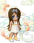 silly pancake22's avatar