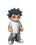 Crank_dat_icy ice's avatar