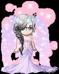 minijenni97's avatar