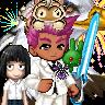 Kilatypus's avatar
