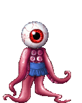 xXclenXx's avatar