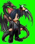 Lucifer Vance Valentine's avatar
